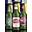 Birre Tradizionali