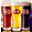 Birre Craft